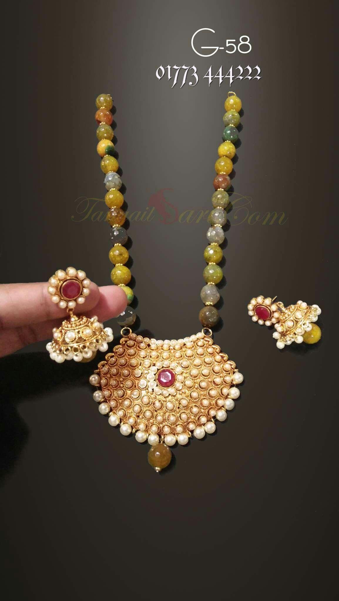 Pin by nurjahan akter on love jewellry pinterest