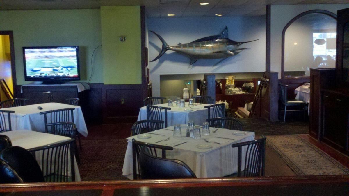Mo S Seafood Factory Restaurant Market Glen Burnie Mo S