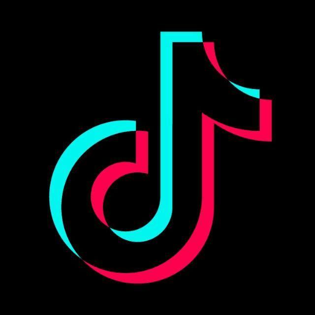 Join to Tiktok Fan whatsapp group now in 2019 Digital