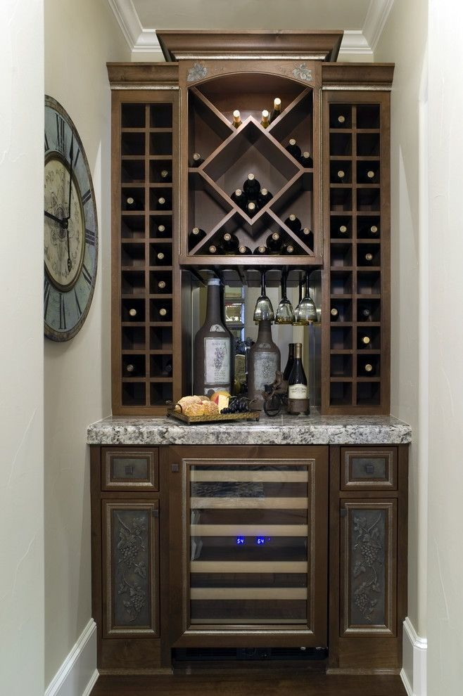 Perfect What We Tend To Be Reading Through Nows A Photo Wine Storage Cabinet For Small  Houses