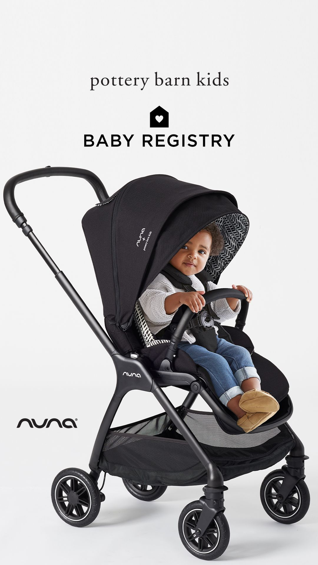 Registry MustHaves in 2020 Pottery barn kids, Online