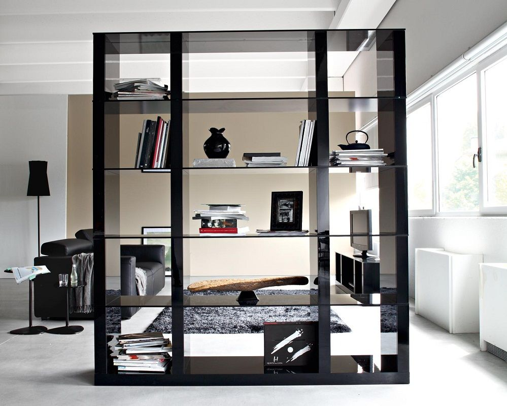 Room Divider Screen Ideas Trendy For Dividers In A Studio Apartment