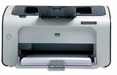 When you will download and install HP LaserJet P1009 Printer driver?