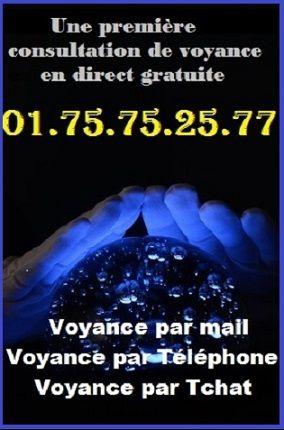 0b0426155c3b8 voyance gratuite en direct