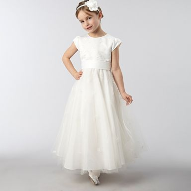 114426d70ea Like this one too Girls Special Occasion Dresses