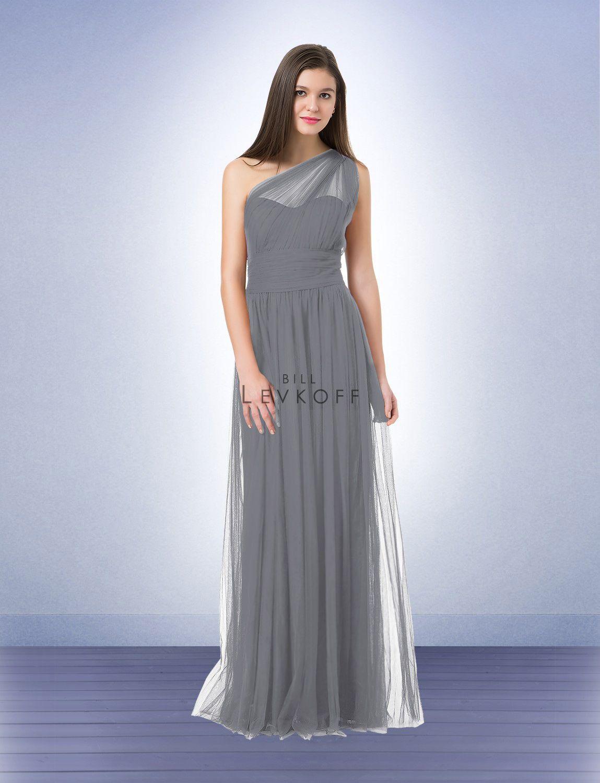 Bridesmaid dress style 1228 bridesmaid dresses by bill levkoff bridesmaid dress style 1228 bridesmaid dresses by bill levkoff ombrellifo Images