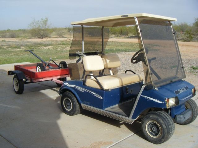 Lifted Golf Cart on phlebotomy carts, club car utility carts, lifted club cart, lifted trailers, wide wheels for carts, wicked carts, motorized lift carts, lift kits for club carts, jakes carts, lifted atvs, radical carts, columbia carts, eagle custom carts, ez go flatbed carts, lifted four wheelers, street-legal utility carts, king of carts, homemade fishing carts, heavy duty four wheel carts,