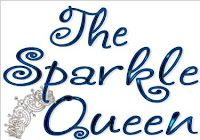 The Sparkle Queen - Nail Art, Tutorials, Ideas and Inspiration, DIY, Yummy Foods