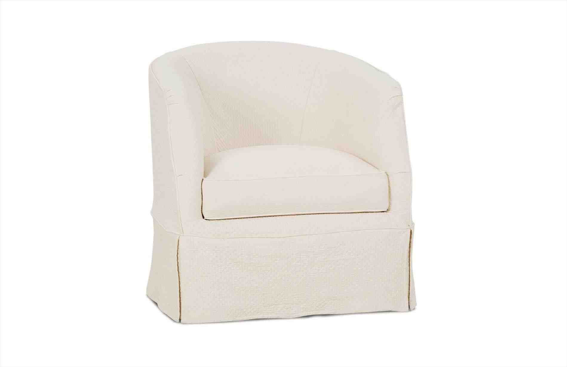 Remarkable Chair And A Half And Ottoman Slipcover Full Size Of Evergreenethics Interior Chair Design Evergreenethicsorg