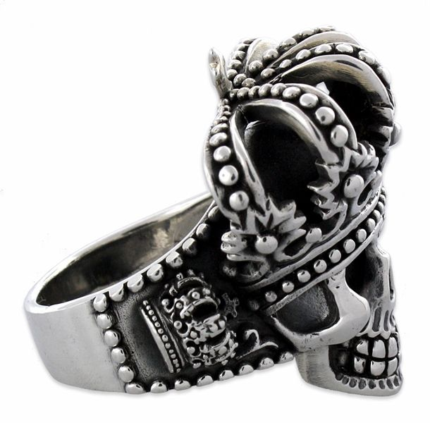 http://www.badassjewelry.com/