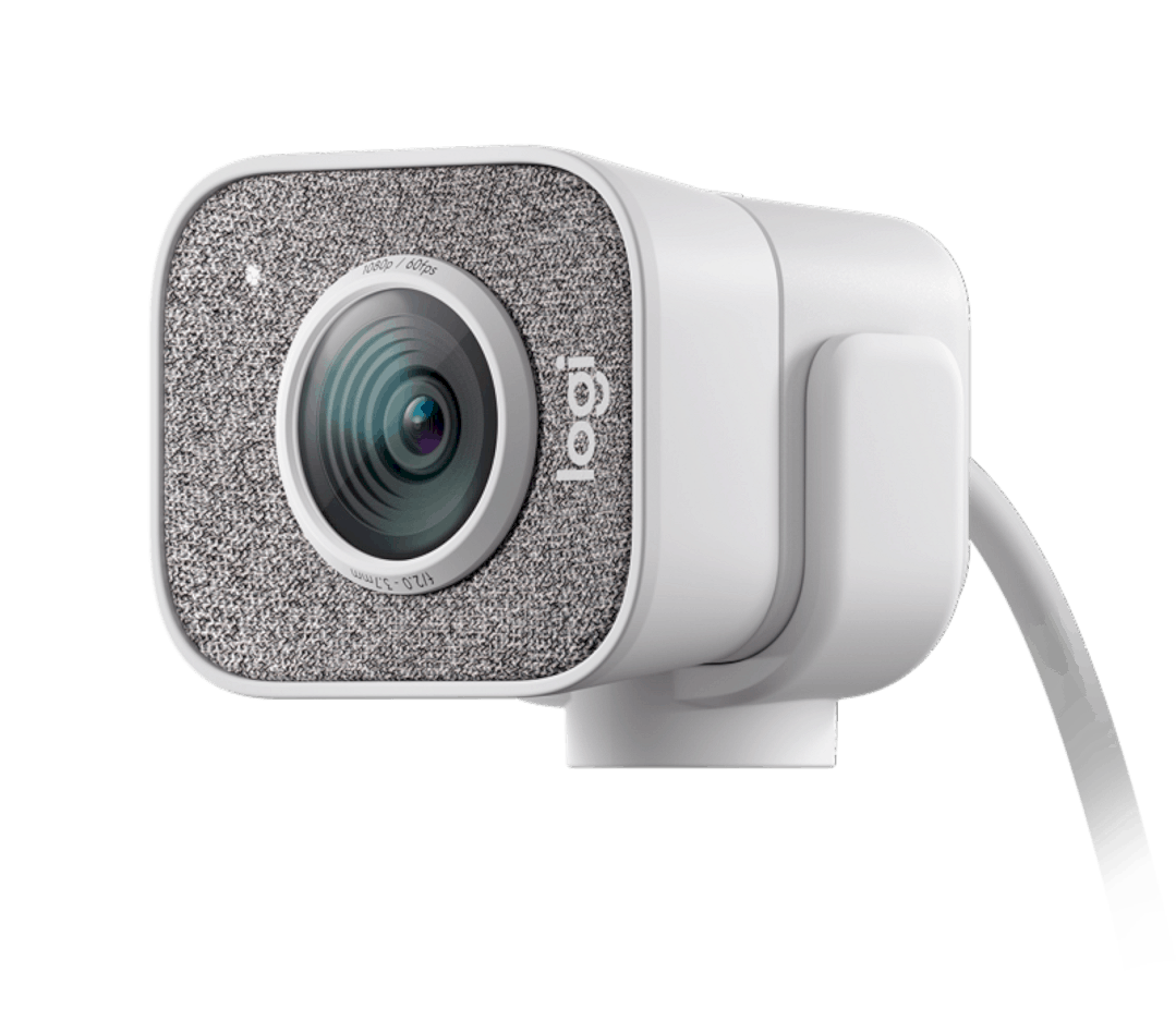 Logitech Streamcam Share Your Passion In 2020 Logitech Video Transfer Perfect Camera