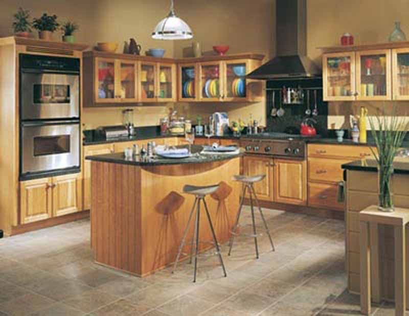 Furniture Design Kitchen Cabinet Layout Plans Like Building A Custom How To Design Kitchen Cabinets Layout 2018