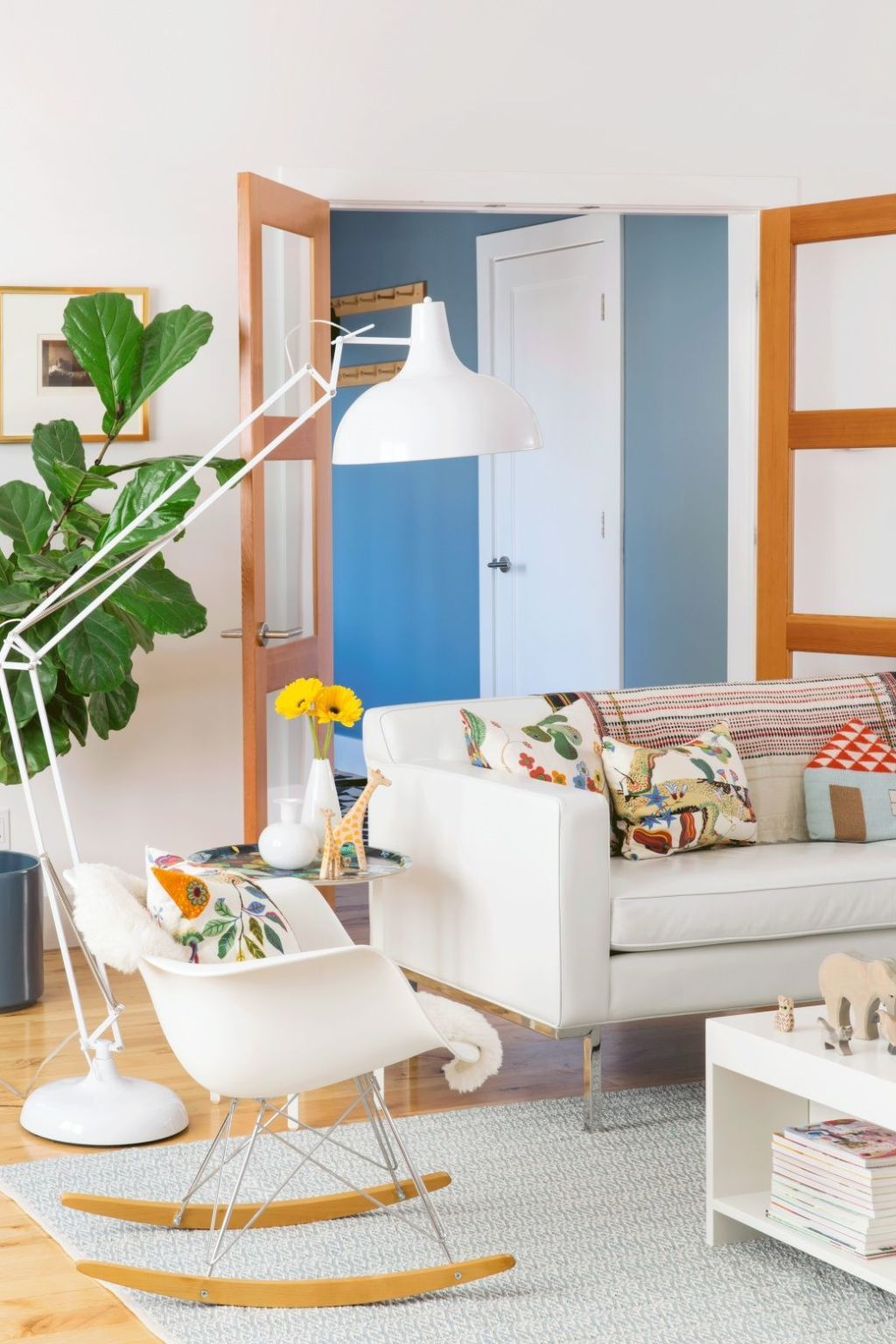 Interior home decorating ideas living room  inspiring living room ideas  living rooms room and office playroom