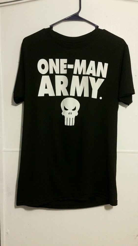 b1c1b835 Marvel Punisher