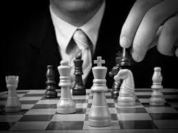 Resultado de imagen para ajedrez