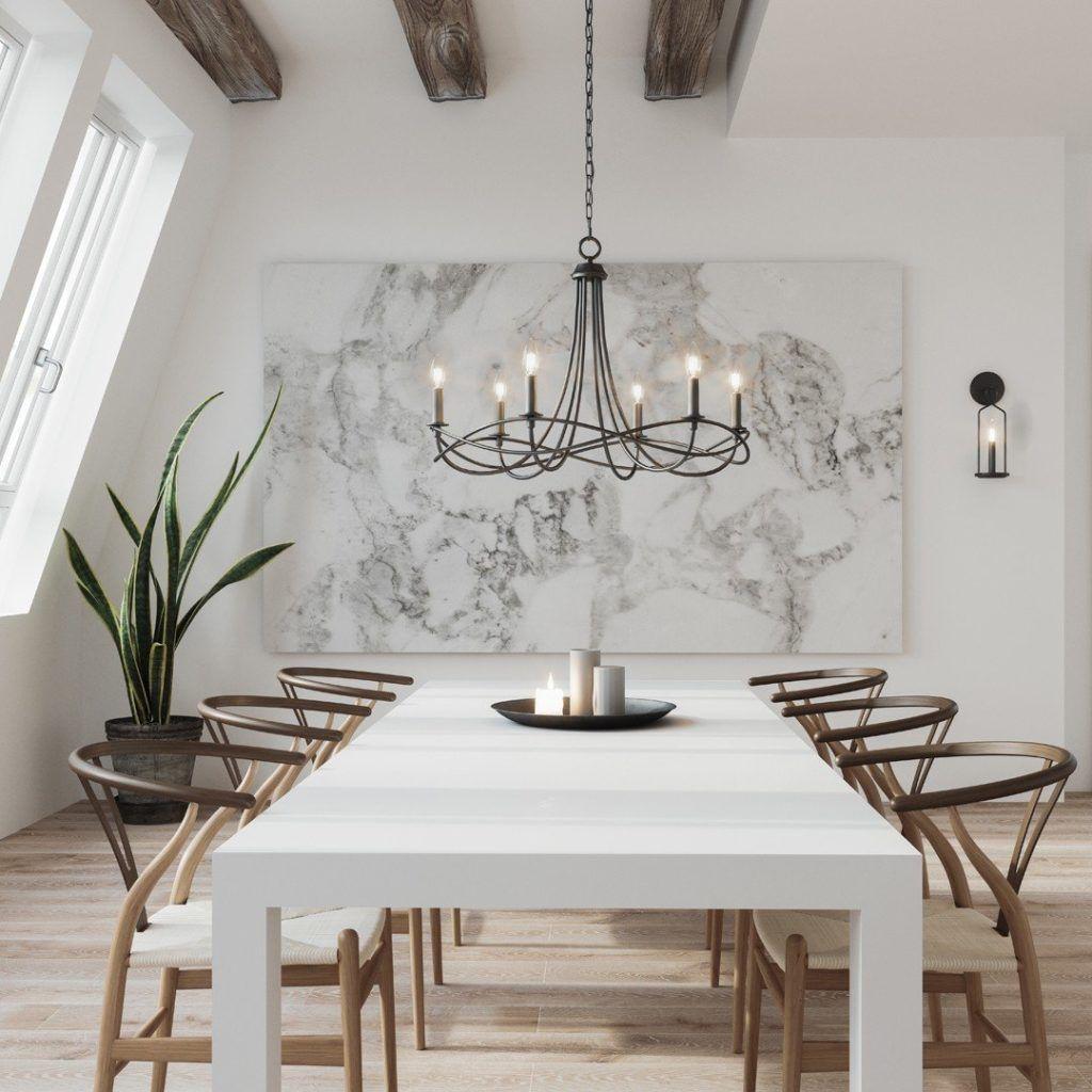 Stunning Dining Room Lighting Fixture Ideas Capitol Lighting Dining Room Light Fixtures Dining Room Table Light Dining Light Fixtures