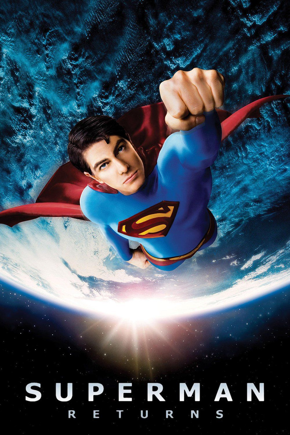 Superman returns in 2009 if singer gets his way nudes (73 photo), Ass Celebrites photo