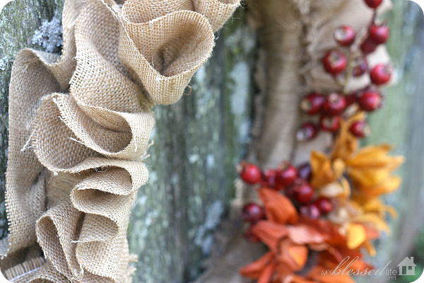 fall wreath 12-1