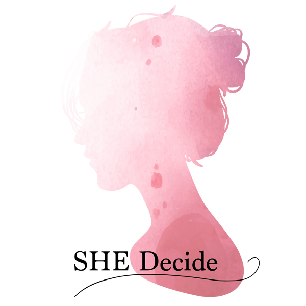 SheDecide is The Ultimate Shopping Guide For Women