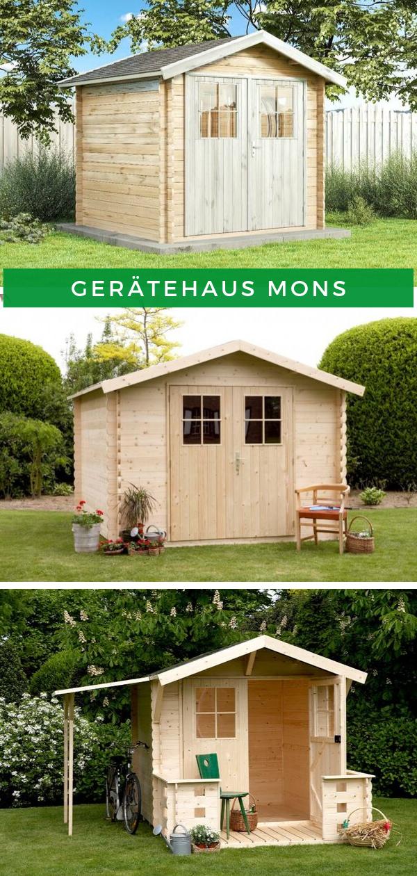 Geratehaus Garten Gartentiger Geratehaus Mons Geratehaus Garten Aufbewahrung Garten Gartenhaus