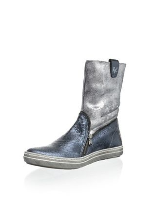 68% OFF Romagnoli Kid's Casual Boot