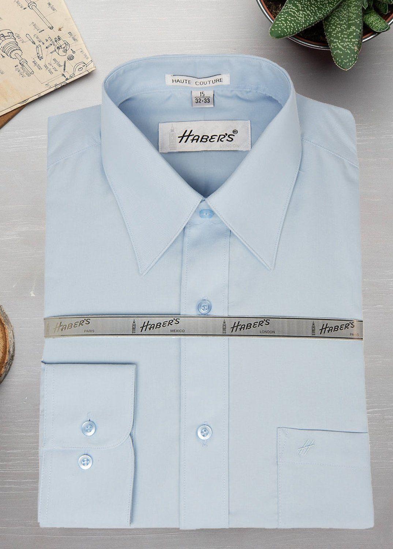 92de2368e7 camisas para caballero tienda en linea