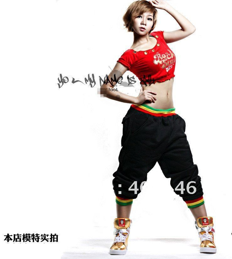 hip hop dance style clothing wwwimgkidcom the image