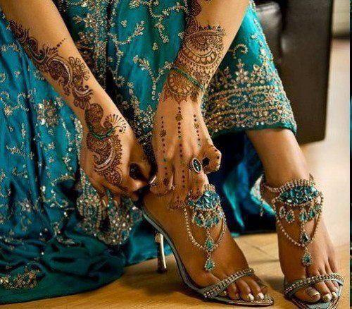 Ropa típica // xapatos bellos! <3