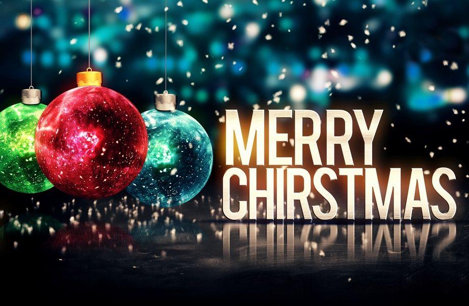 Merry Christmas Background 4k Ultra Hd Wallpaper 4k Wallpaper Net Happy New Year Wallpaper Happy New Year Wishes Happy New Year Images