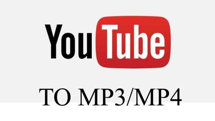 Top 9 Youtube Video Converter For Different Format Of 2020 Mp3 Downloader Download Mp3 From Mp3 Downloader In 2020 Youtube Music Converter Music Converter Youtube