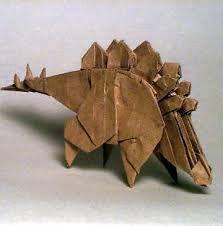 Resultado de imagen para origami caleidoscopio