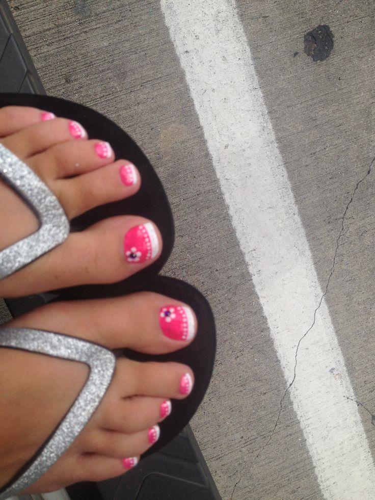 2ad6e0243727b247471c14687f08a9a5.jpg (736×981) | Fancy nails ...