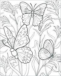 image result for free simple easy coloring pages for adults  boyama sayfaları boyama