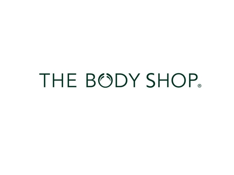 Want to Know How to Get Involved with the Body Shop Affiliate Program? Check out These Easy Steps to Get Started.