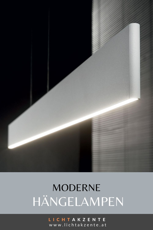 Ideal Lux Schlichte Led Pendelleuchte Desk Weiss In 2020 Led Pendelleuchte Lampe Led Hangeleuchte