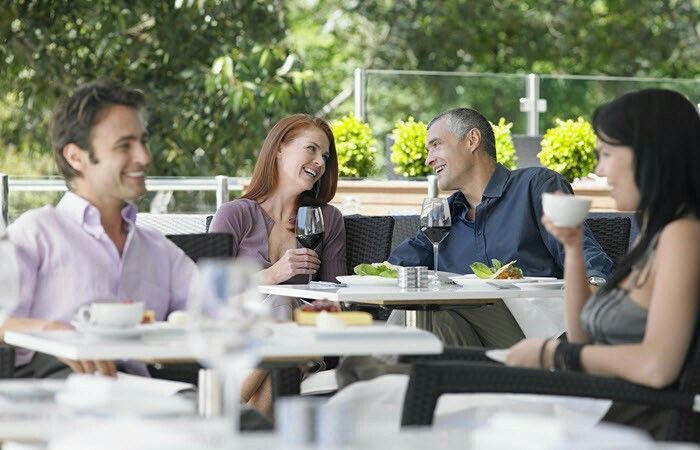 Dating tips for shy guys first date