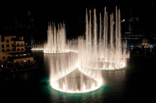 01cb80643 Pancut Luar: Hukum Mengeluarkan Air Mani Di luar Rahim Pancut Luar: Hukum  Mengeluarkan Air Mani Di luar Rahim Pancut Luar ialah perbuatan  mengeluarkan air ...