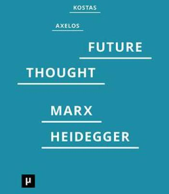 Introduction To A Future Way Of Thought Pdf