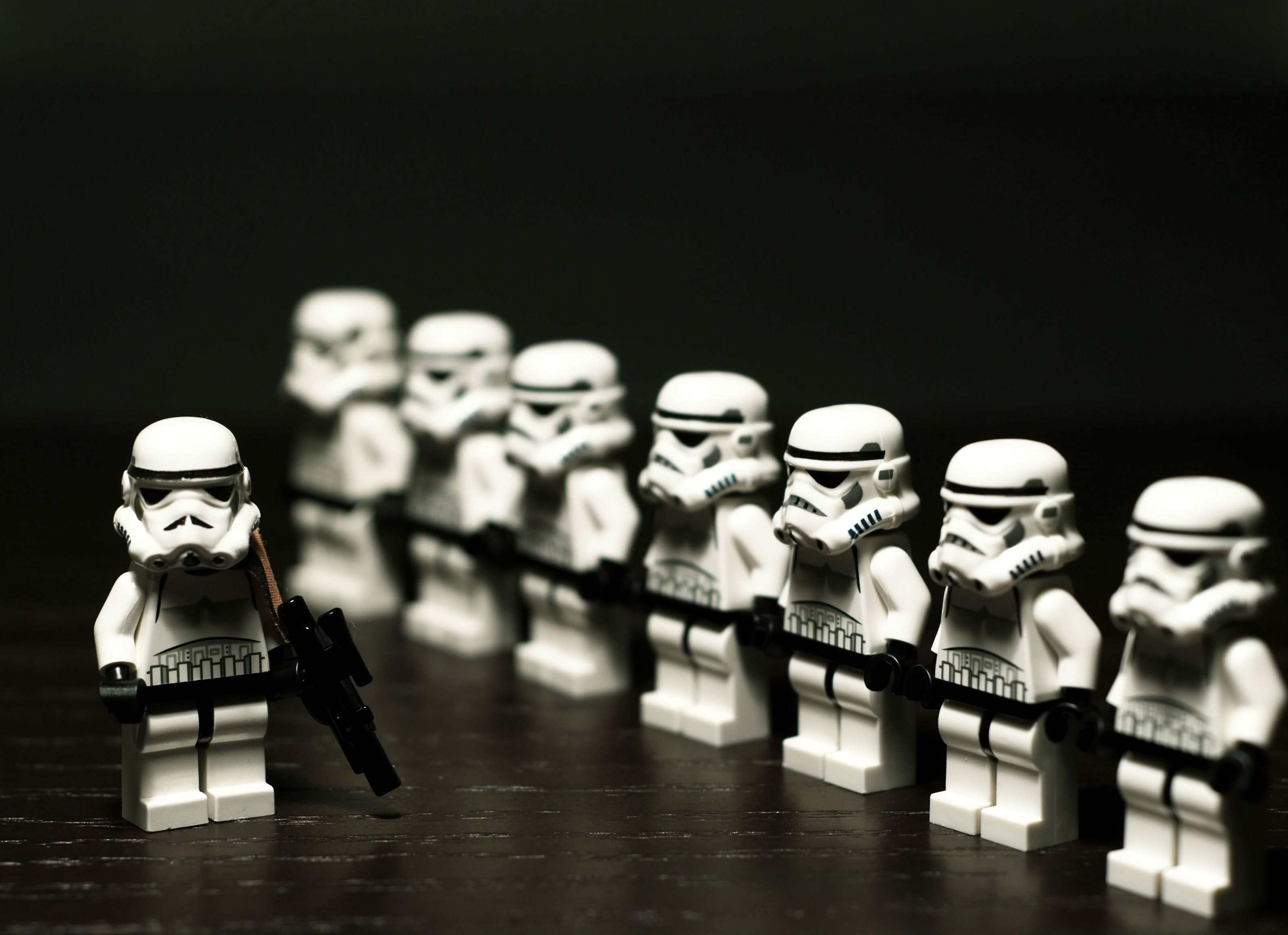lego star wars wallpaper high resolution | movies wallpapers
