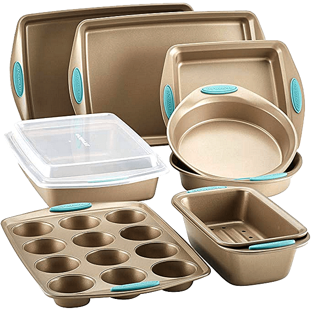 15 Of The Best Bakeware Sets For 2020 Reviewed Rated