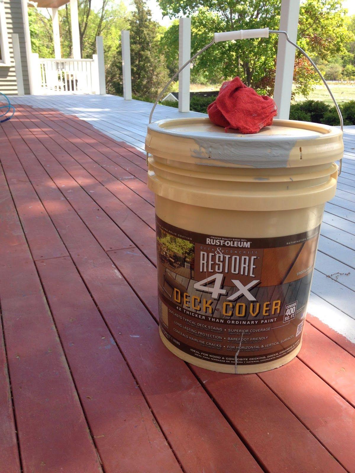 14++ Strava craft coffee restore ideas
