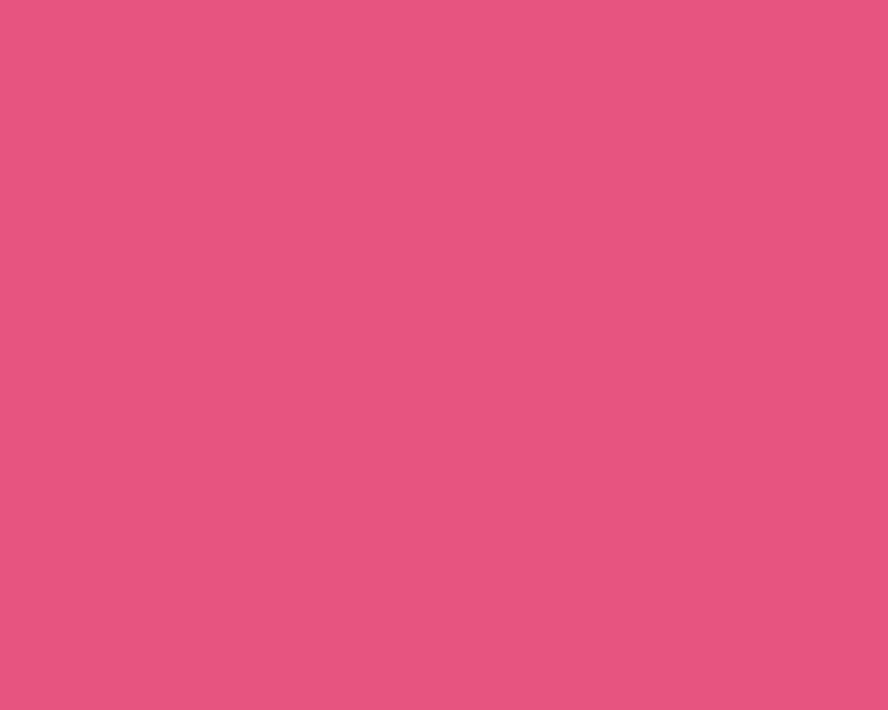 1280x1024 Dark Pink Solid Color Background Solid Color Backgrounds Hex Colors Paint Cleanup