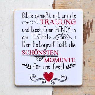 Hochzeitsschild Bitte Keine Fotos Bei Der Trauung Hochzeitsschilder Trauung Fotos Hochzeit