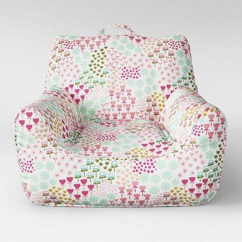 Marvelous Easy Chair Medium Removable Cover Sea Foam Green Machost Co Dining Chair Design Ideas Machostcouk