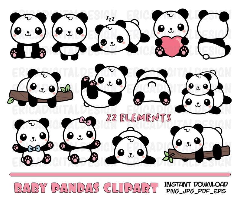 Pin On Pandalar