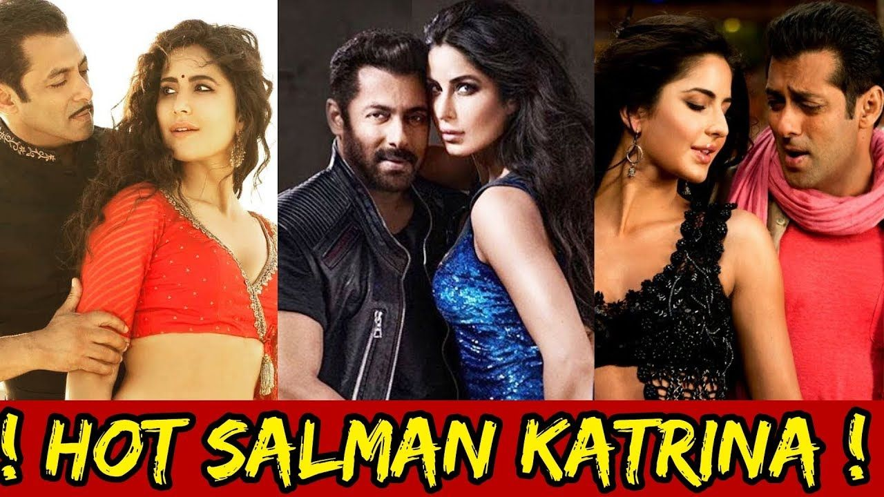 Salman Khan Katrina Kaif Movies List Together Katrina Kaif Movies Salman Katrina Katrina Kaif