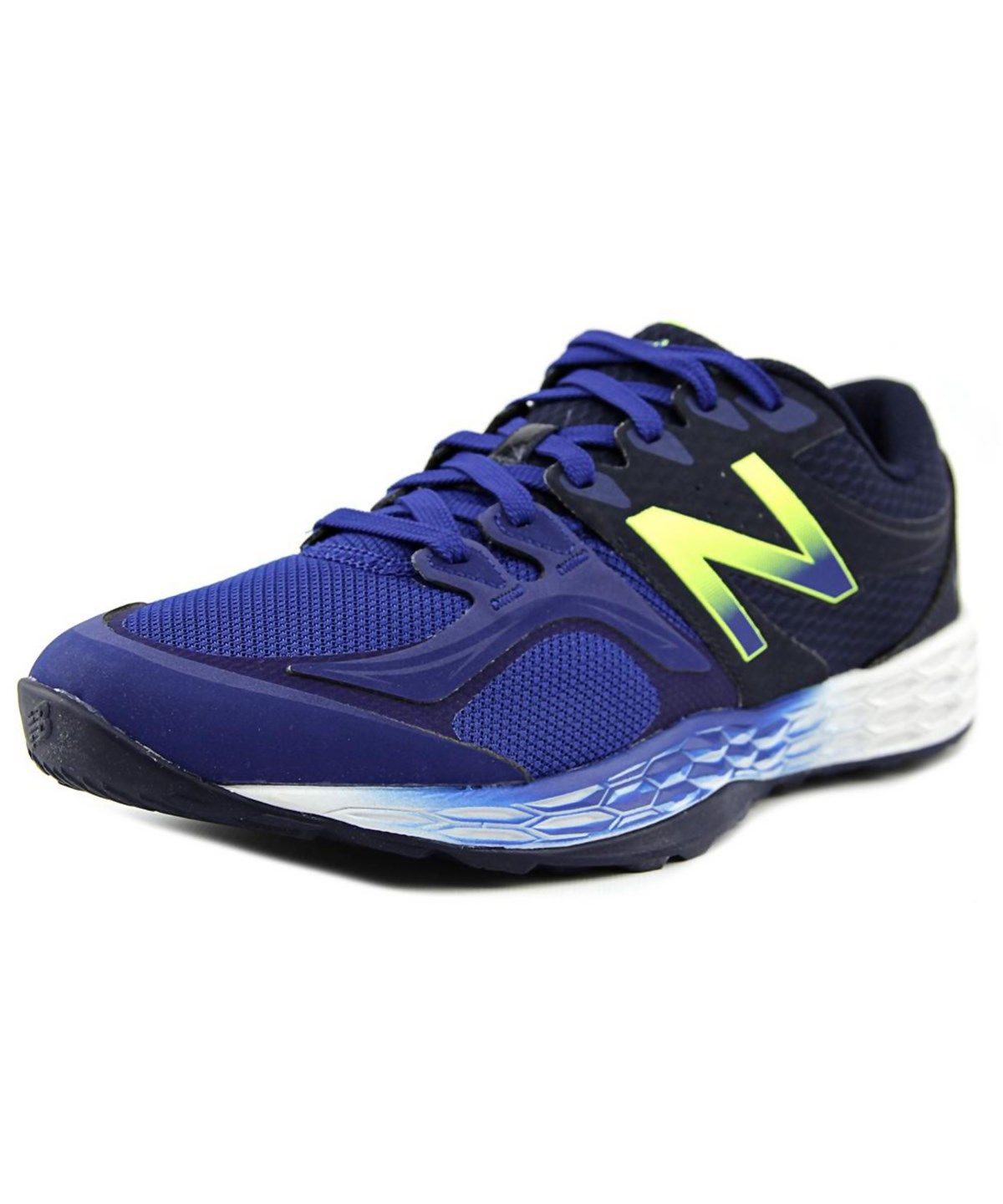 NEW BALANCE New Balance Mx80G Men  Round Toe Synthetic Blue Tennis Shoe'. #newbalance #shoes #sneakers