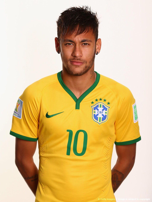 Neymar neymar pinterest neymar voltagebd Images