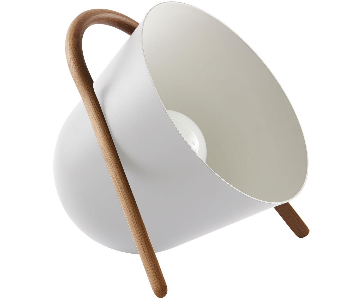 Bodenleuchte Elma >> WestwingNow | Lampe, Tisch, Lampen
