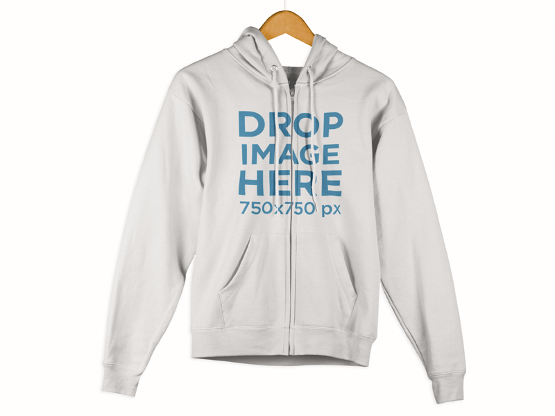 Download New Clothing Mockup Of A Hoodie On A Hanger Try It Here Https Placeit Net C Apparel Stages Clothing Mockup Of A Hood Clothing Mockup Hoodie Mockup Hoodies